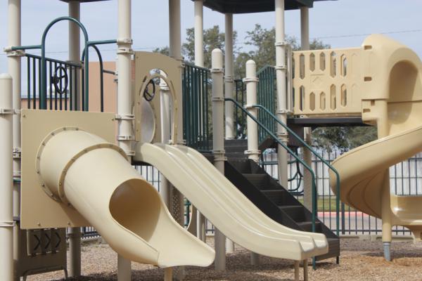 Playground (2017_03_01 16_10_24 UTC)